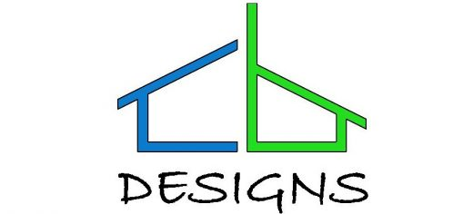 CB Designs LLC