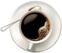 CB Designs Black Coffee