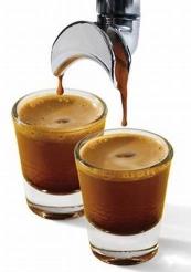 CB Designs Espresso