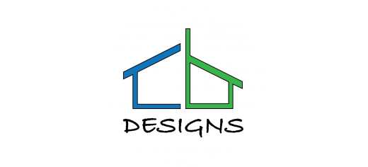 CB Designs LLC
